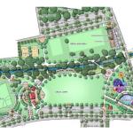 Greenville's Next Big Park