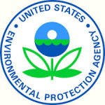 EPA Supports Reedy River Water Quality Group