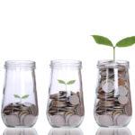 RRWQG Launches Economic Impact Study